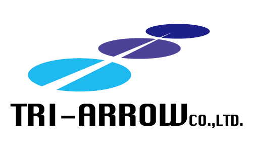 TRI-ARROW.CO.LTD